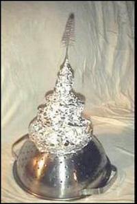 tinfoil-hat200.jpg
