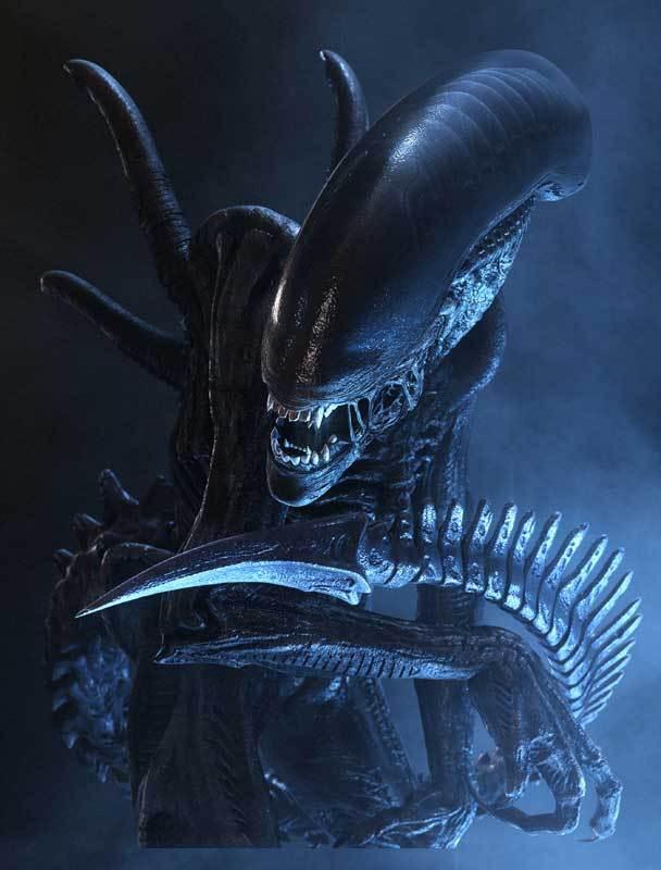 aliens_vs_predator_2_x.jpg