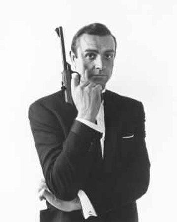http://reformedpastor.files.wordpress.com/2008/12/sean-connery-james-bond-photograph-c121509751.jpeg