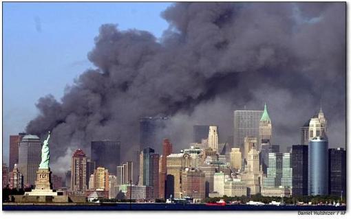 9-11-n