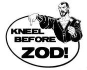 KneelBeforeZodCartoon