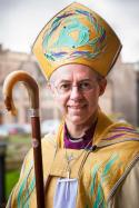 Justin Welby 3 (2)