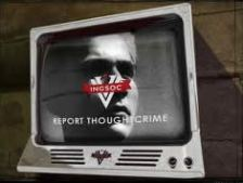 telescreen-report-thought-crime
