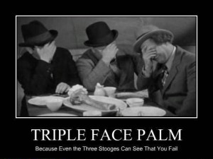 3stooges_face_palm